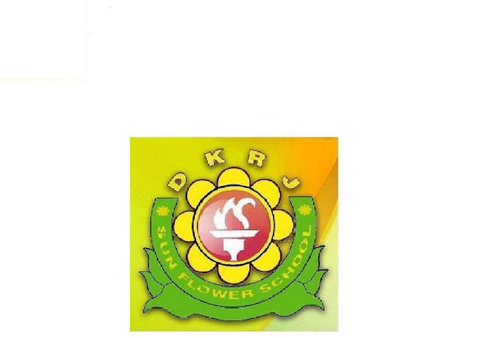 DKRJ Sunflower School