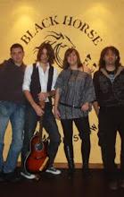 Rockwood Band