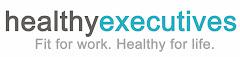 Healthy Executives