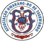 Simbolo oficial da Associação Hwarangdo de Taekwondo