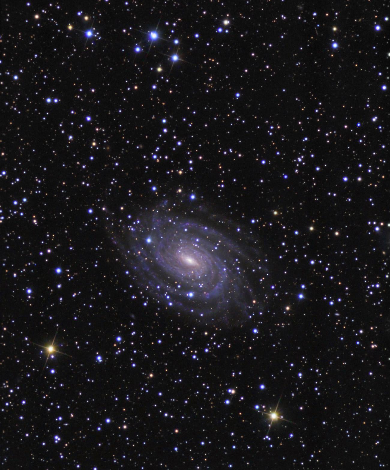http://2.bp.blogspot.com/_R82B80oQcsk/SwDEXDkLLfI/AAAAAAAABkI/J0EelVVaxtM/s1600/beyond-the-stars.jpg