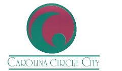 Carolina Circle City