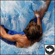 splashdiving in germany