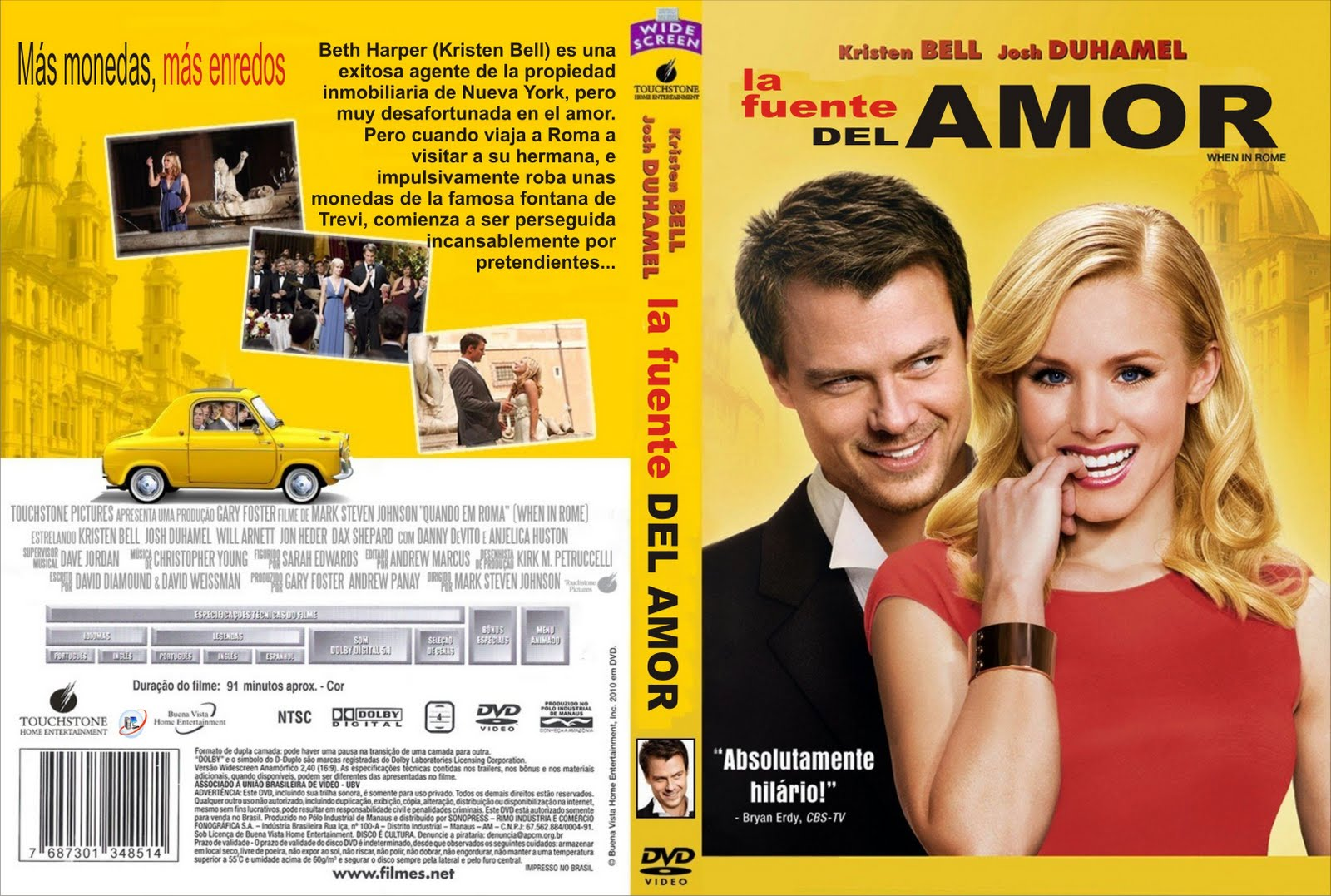 http://2.bp.blogspot.com/_R8FMZIDmtTY/TDx5GIUT7fI/AAAAAAAACtk/kpKBqO_cG74/s1600/La_Fuente_Del_Amor_-_Custom_por_lrplazas_%5Bdvd%5D_80.jpg