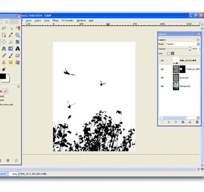 how to use irfan view to make pictures smaller batch