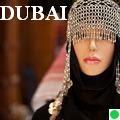 VER O DUBAI