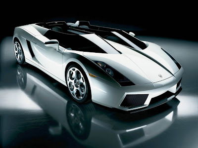 cool lamborghini backgrounds. cool cars wallpaper