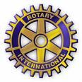 Rotary Campina Grande