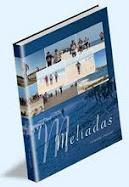 Melíadas - Fernando Andrade