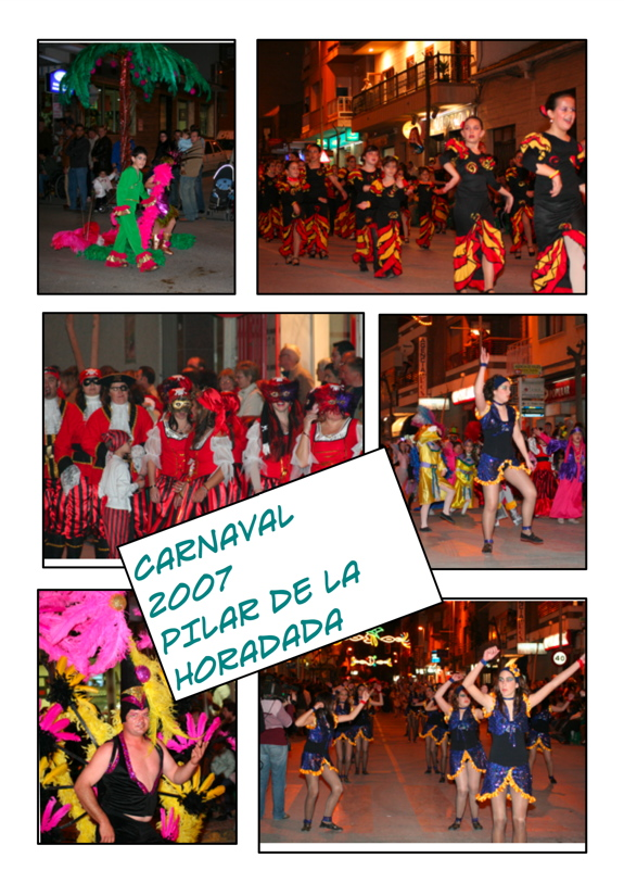 [Carnaval+2007+collage]