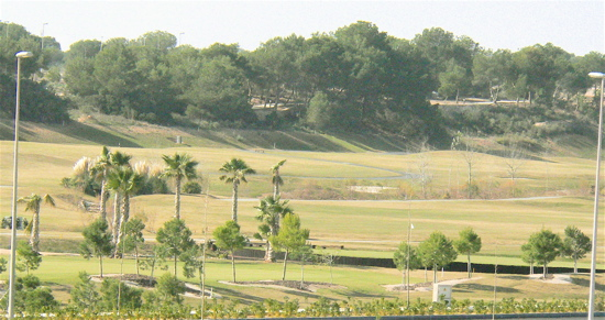 [Golf+campo+vista]