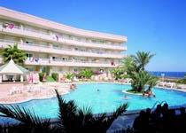 [Masa+Hotel+Mil+Palmeras+2+Palmera+Beach]