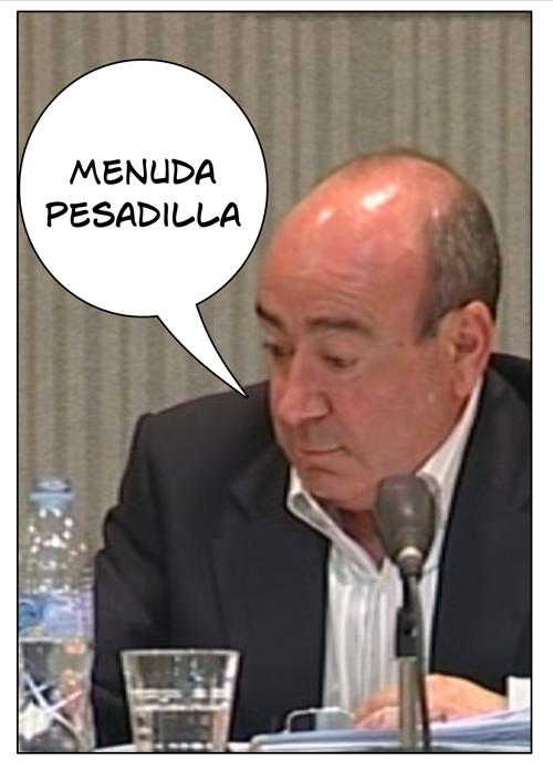 [Juan+Ramón+menuda+pesadilla]