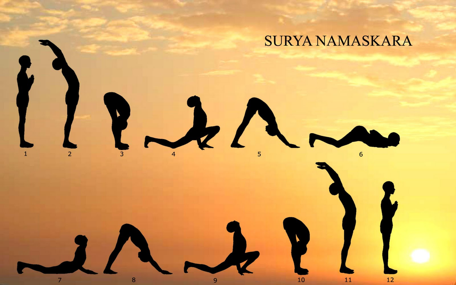 Dahn Yoga – What Is It And What Are Its Benefits Dahn Yoga – What Is It And What Are Its Benefits new images