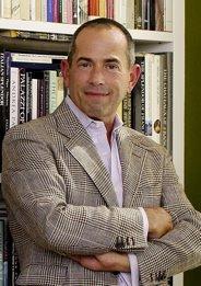 Todd Alexander Romano