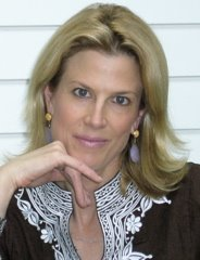 Susanna Salk