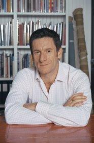 Peter Dunham