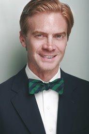 K. Cooper Ray