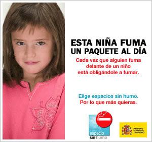 Si es posible dejar fumar en la vejez
