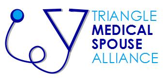 Triangle Medical Spouse Alliance