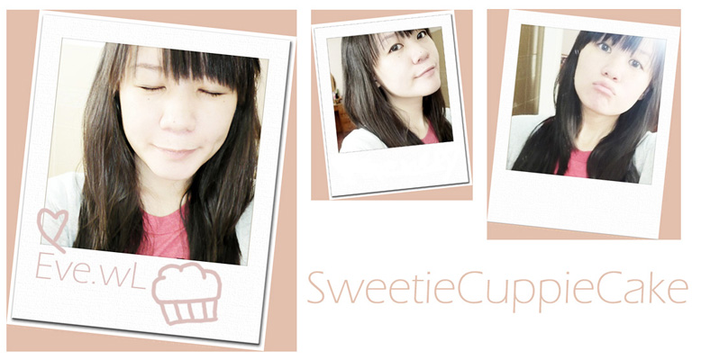 delicious like a cupcake =3