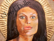 Click to see Cheryl&#39;s beautiful Art!!
