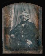 Flaubert e a Daguerreotipia