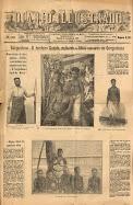 Os retratos de Ngungunhane