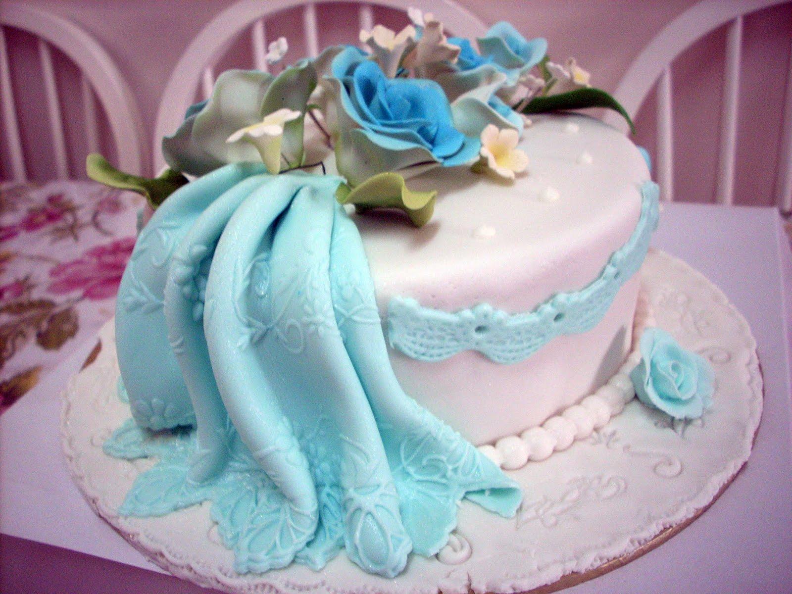 Arz Bakery Cakes