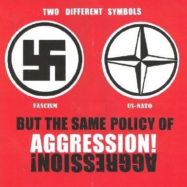 http://2.bp.blogspot.com/_R9NLeq97GZg/S_B0e0pgoSI/AAAAAAAAHvY/8YGVmEQOudM/s1600/OTAN.JPG
