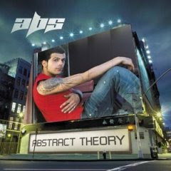 Abs - Abstract Theory (2003)