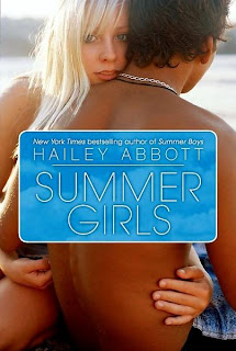 http://2.bp.blogspot.com/_R9fGfcZ2kDA/SeYWTOxtILI/AAAAAAAACOA/2UXTF5YDJUM/s400/abbott+girls.jpg