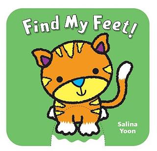 http://2.bp.blogspot.com/_R9fGfcZ2kDA/Svr2PvyrdaI/AAAAAAAADJY/1L4-OqOkg8k/s320/yoon+feet.jpg