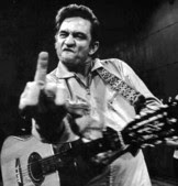 Johnny Cash's First Wife http://keithtopping.blogspot.com/2010/03/age-experience-with-racist-overtones.html