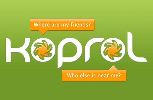Koprol | Koprol.com | Yahoo Koprol
