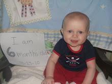 Six Months- 04/27/2010