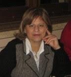 Antonia E. Cavaleri