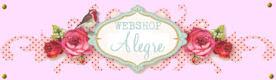 Webshop Alegre