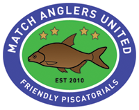 Match Anglers United