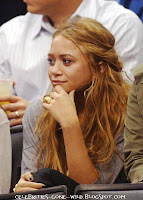 06281 mka 19 Mary Kate and Ashley Olsen Photo Gallery