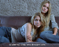 olsentwins085ak Mary Kate and Ashley Olsen Photo Gallery