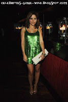 birhdayparty 20 285 29 Sophia Bush Photo Gallery