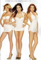 60128 sophia bush  hilarie burton maxim0003 122 359lo Sophia Bush Photo Gallery