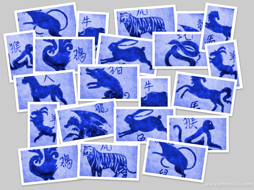 Hoy horoscopo del amor hoy horoscopo maya horoscopo celta horoscopo de