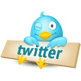 Siga o TAEC no Twitter