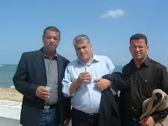 عبيد خليفي*رضا الرداوي*عدنان حاجي