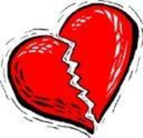 amor corazones. jugtilipdi: amor corazon