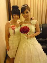 ♥ My Dear Sister