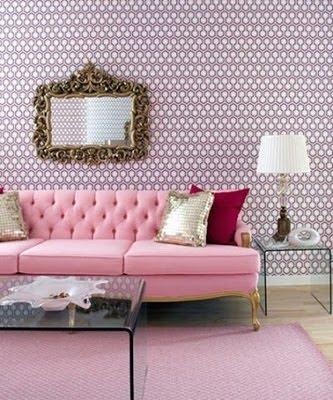 [pink+sofa+fr+pinkwallpaper]