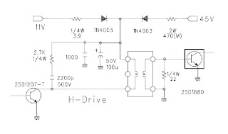 HOR+DRIVE+2+SUPLY.bmp